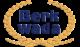 Berk Wada Private Enterprise
