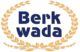 Berk Wada Private Enterprise